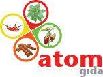 Atom Gıda San.Tic.Ltd.Şti.